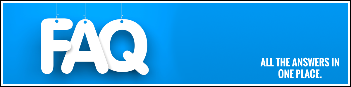 Premier Print UK frequently asked questions main image