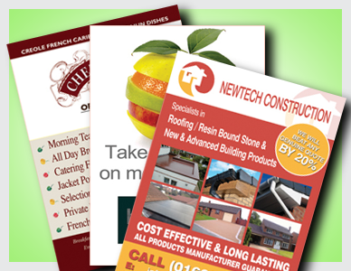 Premier Print UK print floated display boards in full colour