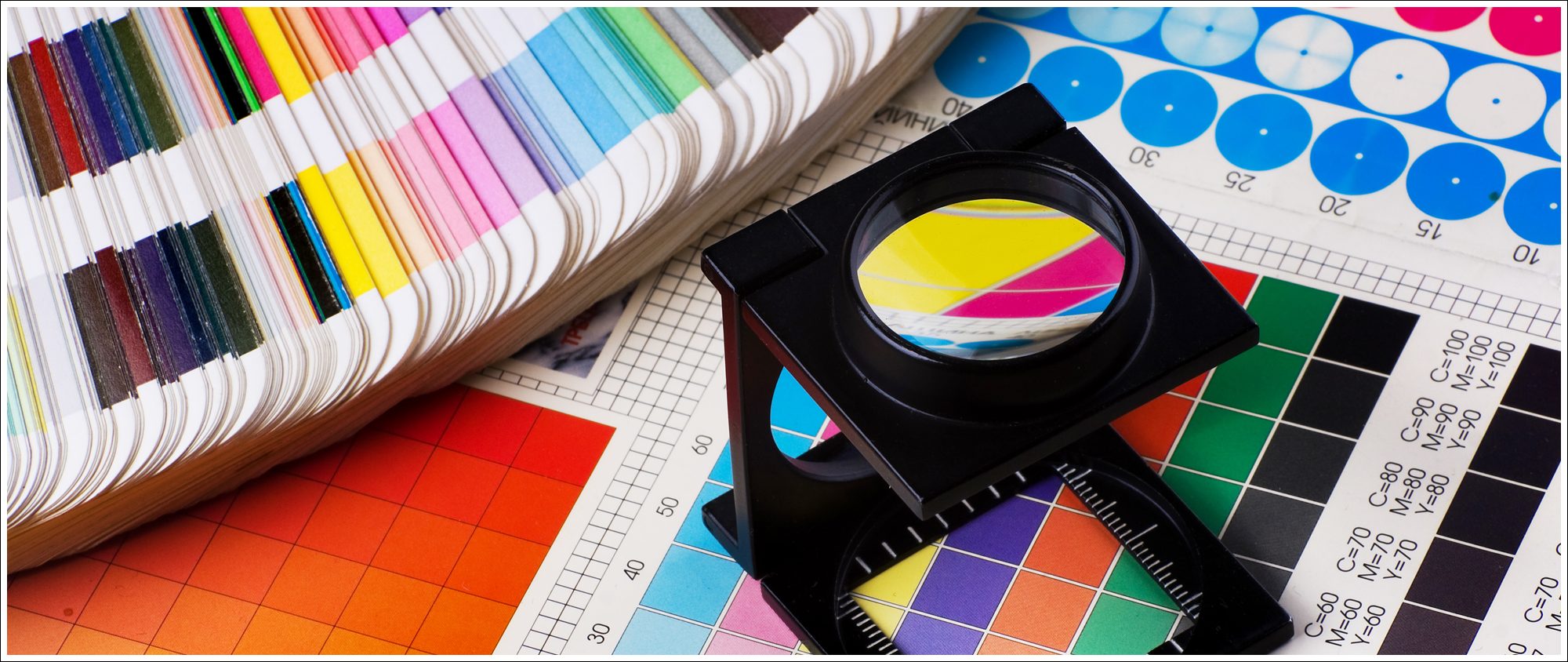Digital vs Litho Printing | Premier Print UK - Fastest Printers in East Anglia!